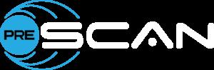 Prescan Logo